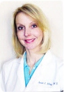 Dr Ann May, Clinical Aesthetics of Tulsa