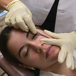 Clinical Aesthetics of Tulsa, Dermaplaning