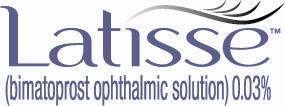 Latisse, Clinical Aesthetics of Tulsa