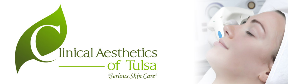 Clinical Aesthetics of Tulsa
