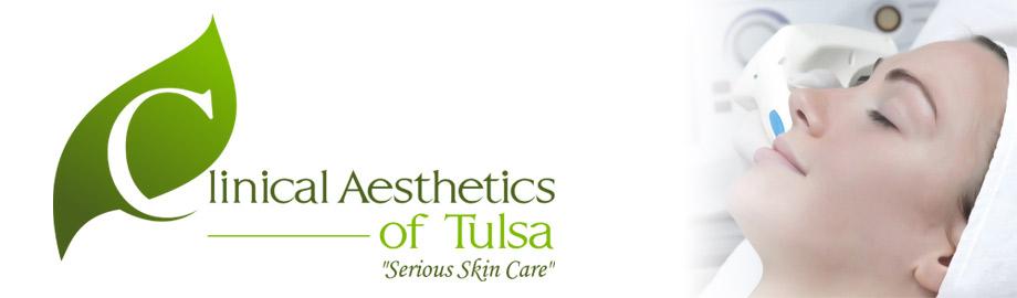 Clinical Aesthetics of Tulsa