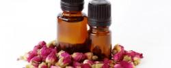 Rose-essential-oil-bottles-small